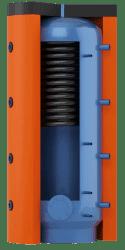Тепловые аккумуляторы EA