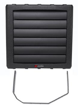 Комплект HC MINI (тепловентилятор + кронштейн)